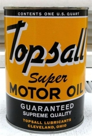 topsall1