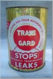 transgard