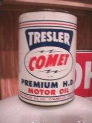 tressler_comet