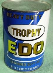 trophyedo1