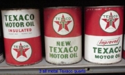 texaco_group