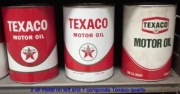 texaco_group2