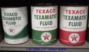 texaco_group3