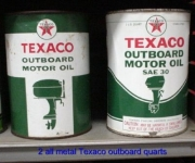 texaco_ob_group