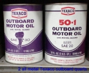 texaco_ob_group2