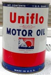 uniflo1