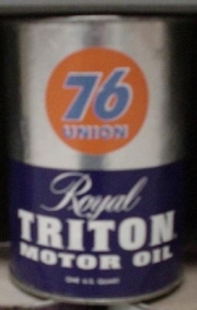union76