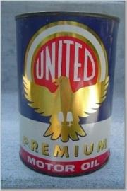 united2