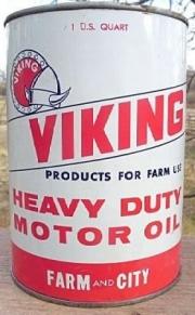 viking_001