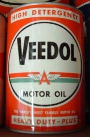 veedol2
