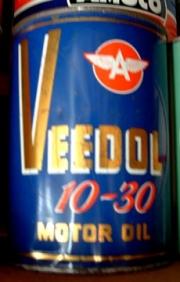veedol3_001