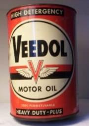 veedol7