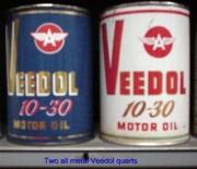 veedol_group4