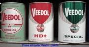 veedol_group5
