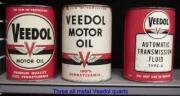 veedol_group6