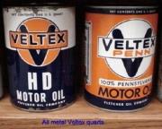 veltex2