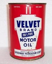 velvet_speedway_001