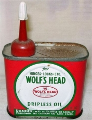 wolfoiler1