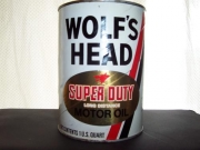 wolfshead_sd_comp