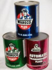 wareco_attendant3
