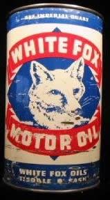 whitefox1