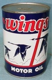 wings_frt
