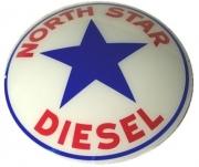 North-Star-Diesel-1955-to-1965-glass