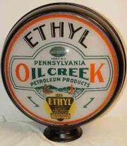 Oil-Creek-Ethyl-EGC-1930s-15in-metal
