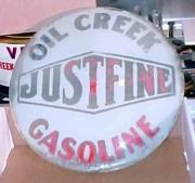 Oil-Creek-Justfine-15in-metal