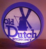 Old-Dutch-Economy-1935-to-1940-Gill