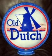 Old-Dutch-Gill