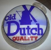 Old-Dutch-Quality-Gill