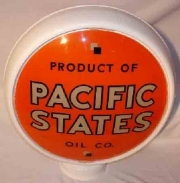Pacific-States-Oil-Co-1930s-15in-metal