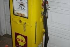 AO Smith L1 Shell