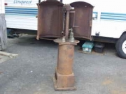 ideal curb pump view 2