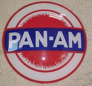 Pan-Am-15in-metal