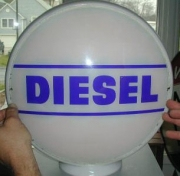 Pan-Am-Diesel