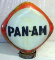 Pan-Am-one-piece