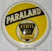 Paraland-Ethyl-EC-1946-to-1954-Capco