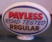 Payless-Road-Tested-1960-to-1965-oval-Capco