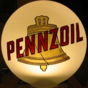 Pennzoil-1921-to-1928-OPE