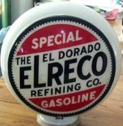 El-Dorado-Elreco-Special-1930-to-1946-Gill
