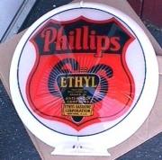 Phillips-66-Ethyl-EGC-1930-to-1937-glass