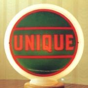 Unique-1928-to-1930-glass