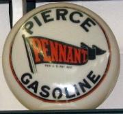 Pierce-Pennant-sans-serif-1925-to-1930-OPB