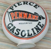 Pierce-Pennant-serif-1925-to-1930-OPE