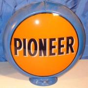 Pioneer-1950s-Capco