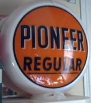 Pioneer-Regular-1955-to-1965-Capco