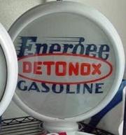 Energee-Detonox-1922-to-1926-15in-metal