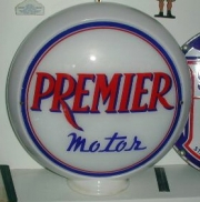 Premier-Motor-1935-to-1955-glass